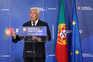 Costa recusa reabrir discussão sobre Fundo de Recuperação da UE