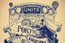 Porto vai ter palco no Unite Tomorrowland