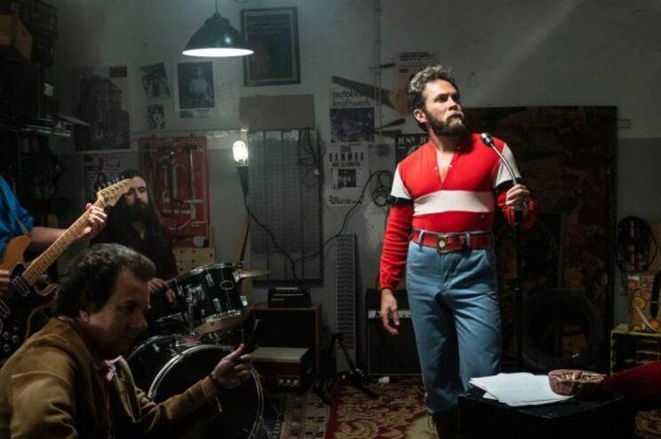 """""""Variações"""" foi o filme nacional mais visto em 2019"""