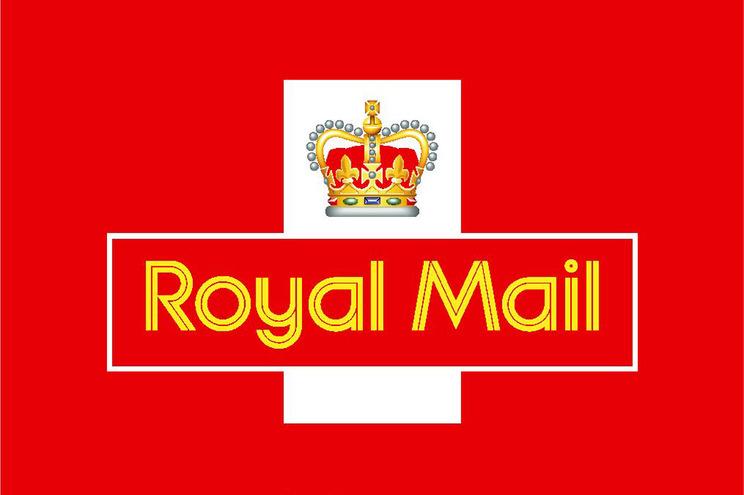 """Correios britânicos estão a investigar """"com urgência"""" devoluções de votos postais"""