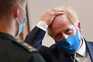 Reino Unido está a combater mais de 100 surtos de covid-19 por semana