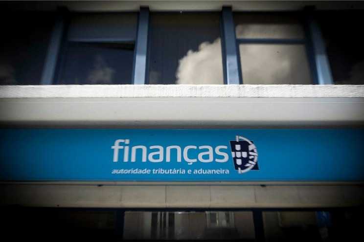 Fisco diz ter sido inútil investigar caso Swissleaks