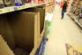 Promoções valem 30% das vendas nos supermercados