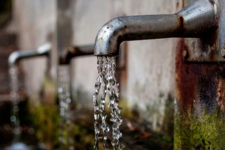 Câmaras podem resgatar concessões de água e lixo com dinheiro do FAM