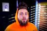 """O youtuber Wuant reagiu à polémica com um vídeo intitulado """"Vale a pena continuar?"""""""