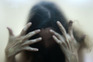 GNR clarifica queixas por violência doméstica, que baixaram 26% em março
