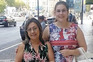 """Ministério Público pede pena máxima para Diana e Iuri por crime """"maquiavélico"""""""