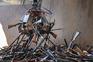 PSP vai destruir 13767 armas de fogo na maior ação realizada em Portugal