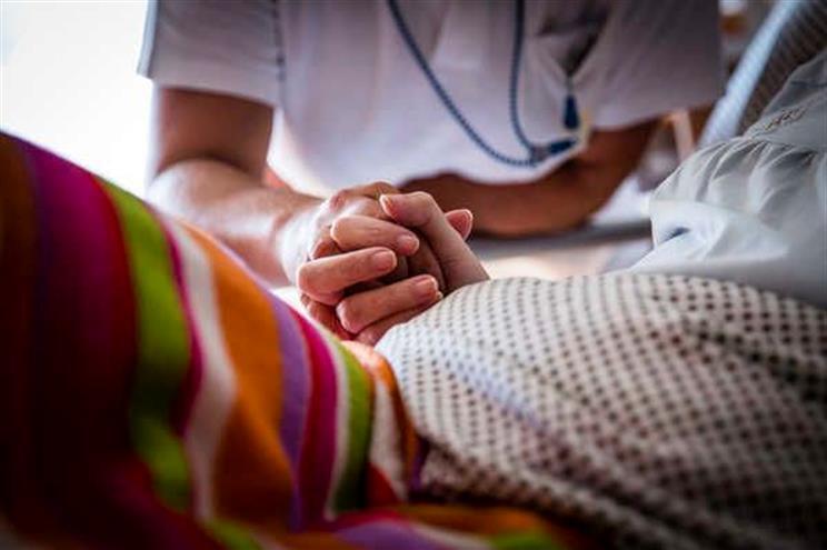 PS prevê eutanásia para doença incurável e fatal com pareceres de médicos