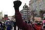 Mais de mil pessoas nas manifestações contra o racismo e a precariedade laboral no Porto