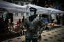 Mais seis mortes e 291 infetados em Portugal, 78% na região de Lisboa