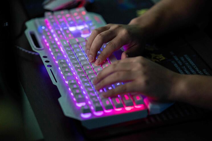 Darknet: uma espécie de OLX para vender drogas, armas e pedofilia