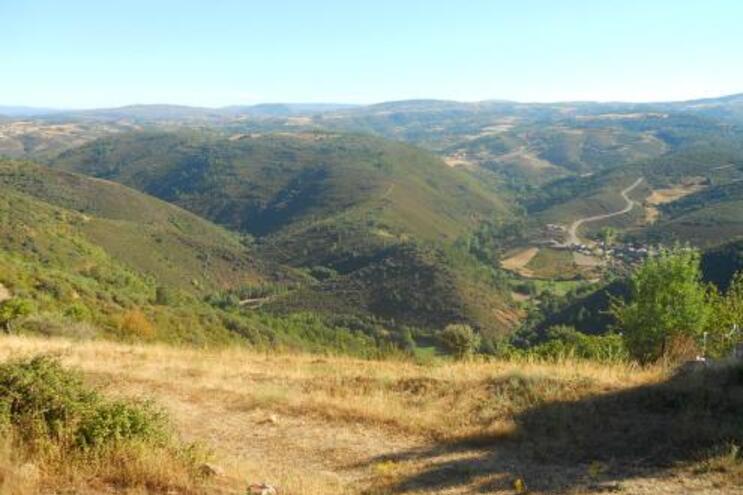 Quercus dá parecer negativo ao projeto mineiro a céu aberto junto ao Montesinho