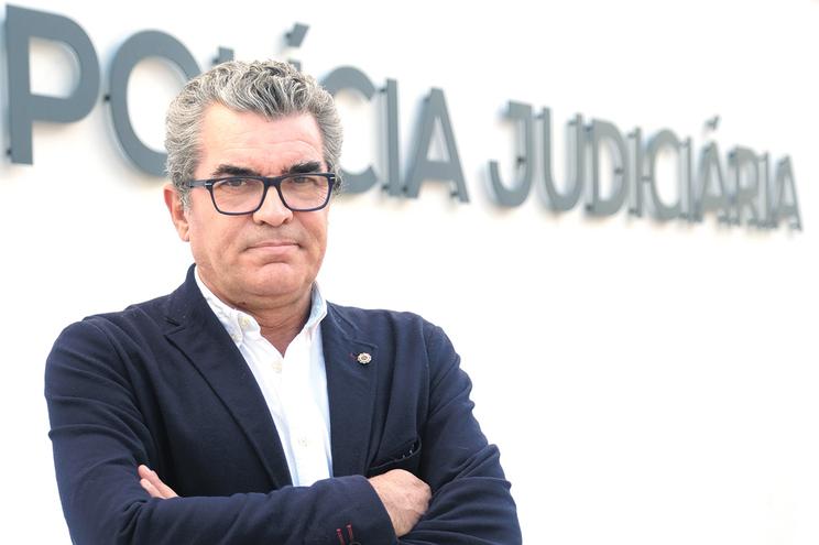 Carlos Garcia garante haver inspetores desanimados