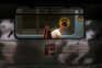Bruxelas aprova investimento de 83 milhões para alargar metro de Lisboa