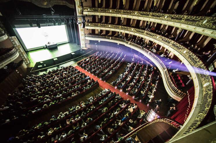 Festival Semibreve programa edição alternativa para outubro