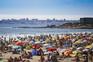 Primeira página em 60 segundos: Turismo faz subir custo de vida dos portugueses
