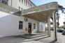 Médica foi agredida por uma mulher na urgência do hospital de Águeda