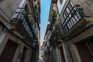 Guimarães terá mais de quatro mil imóveis que deveriam estar isentos; a medida custaria 5,6 milhões a