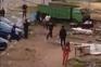 MP abre inquérito aos incidentes entre PSP e populares no Bairro da Jamaica