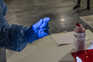 Em causa estão trabalhadores que operam nos armazéns da Sonae DHL Suplly Chain