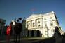 Câmara de Lisboa gasta 18 mil euros em carimbos