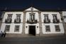 Arqueólogos descobrem emMirandado Douro esqueletos da Guerra do Mirandum