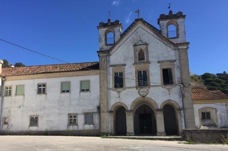 Ao longo dos séculos o edifício mudou de proprietários diversas vezes