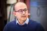 """Sindicato do MP critica penas da """"corrupção do cafezinho"""""""