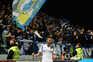 Estádio do Famalicão é aprovado e vai receber F. C. Porto na quarta-feira
