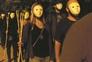 """SOS Racismo faz queixa de """"ação terrorista"""" de extrema-direita"""
