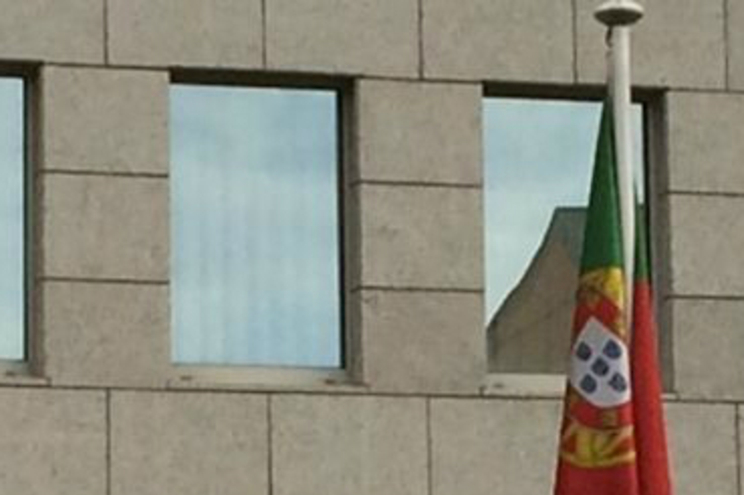 Luxemburgo vai ter serviço de apoio da Segurança Social portuguesa