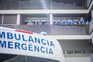 (Rui Manuel Fonseca/Global Imagens)