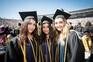 EUA: Universidade de Berkeley facilita intercâmbio a alunos portugueses