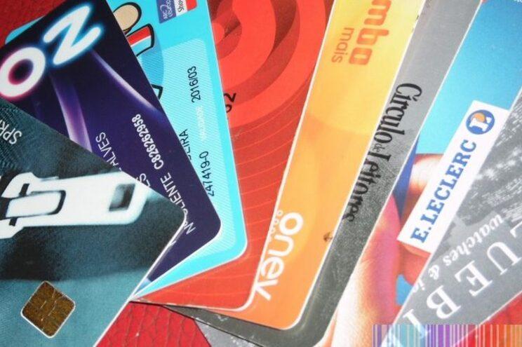 Em 100 dias de pandemia perderam-se 8 mil milhões de euros em compras com cartões