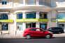 Novo Banco diz que regulador verificou idoneidade de comprador de seguradora