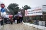 S.TO.P convoca greve de duas semanas contra violência nas escolas