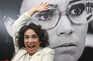 Atriz Regina Duarte aceita convite de Bolsonaro para gerir a Cultura
