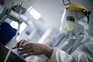 Aprovada proposta doPCPpara contratação de mais médicos, enfermeiros e assistentes