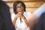 Francisca Van Dunem preferiu seguir indicação do CSMP e não do júri internacional