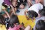 Portugal apontado como exemplo pela UNESCO na inclusão de alunos