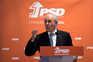 """PSD vota contra Orçamento: Rio diz que proposta é para """"agradar"""" às esquerdas"""