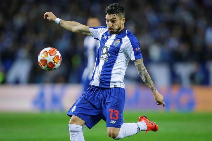 Siga em direto o F. C. Porto - Santa Clara