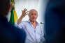 """Rui Rio diz não compreender a razão pela qual o relatório do Governo """"não é tornado público"""""""