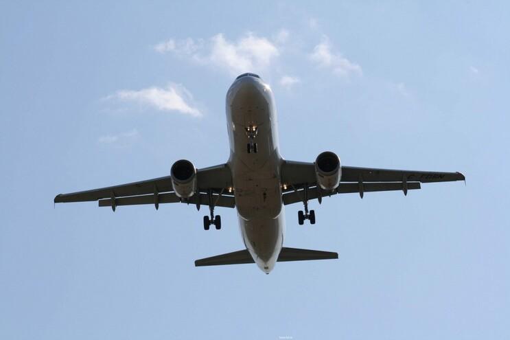 Agências de viagens trabalham para acudir turistas portugueses no estrangeiro