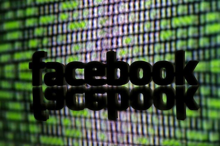 Facebook anuncia criação de uma nova cripto-moeda