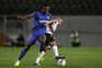 Belenenses SAD entra na Liga a ganhar em Guimarães