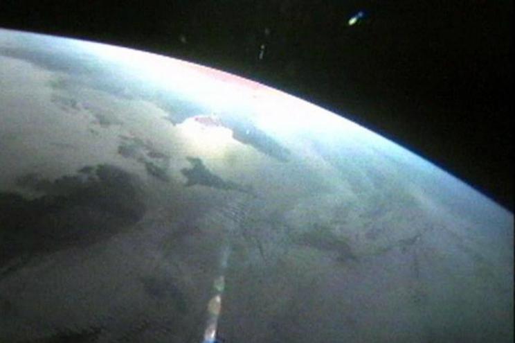 Contrato no âmbito da missão Hera, vocacionada para estudar e desviar asteroides