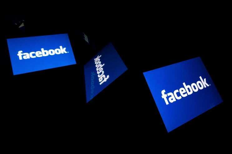 O Facebook poderá ser forçado a parar de enviar dados sobre os seus utilizadores para os EUA