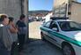 Detidos mais três suspeitos de tentar roubar salários em fábrica de Penafiel